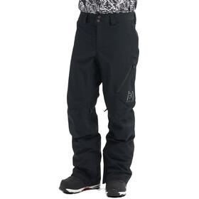 Burton Cyclic Pants Gore-Tex Men true black